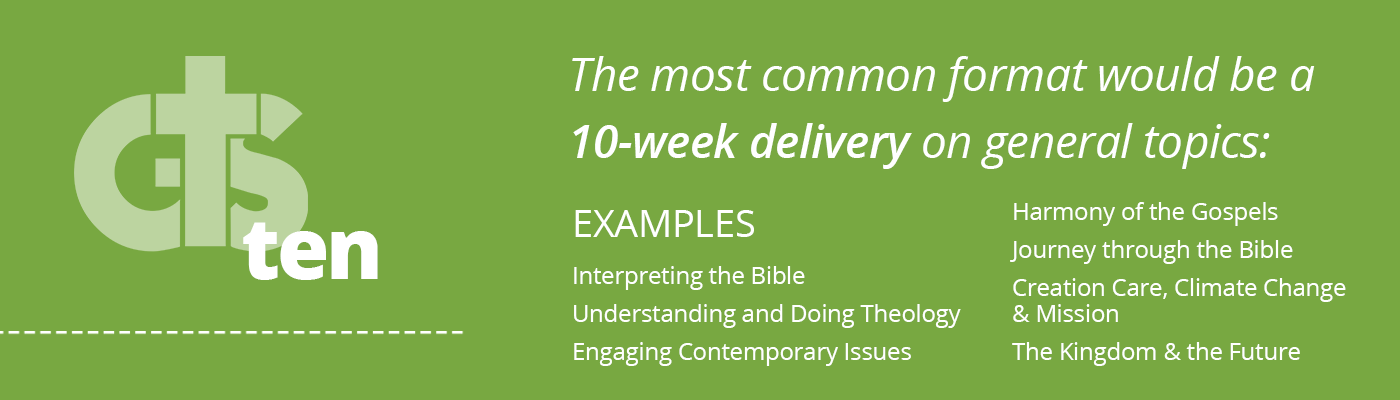 contemporary issues examples